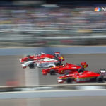 Indy 500, freedom 100, indy lights