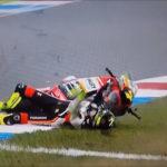 Moto2,Lorenzo Baldessarri