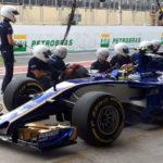 Sauber F1,facebook page,f1,sauber,alfa romeo