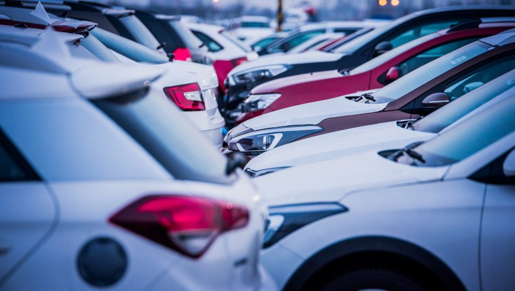 Miway_ Offsite_Top Tips to Get the Right Motor Trade Insurance Policy