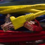 ethernet cables internet global internet speeds