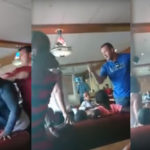 spur racist incident 2017