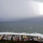 cape town rain saws helen zille warrenski flickr