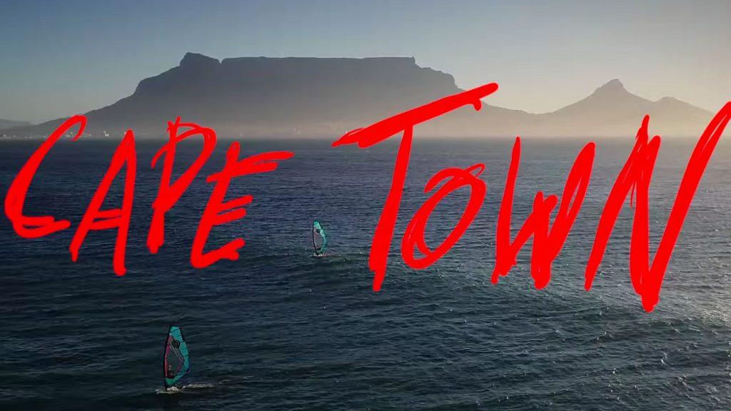 casey neistat vlog cape town jan 2018 youtube