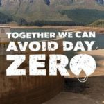 city of cape town water collection points day zero