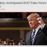 donald trump fake news awards 2017 gop website 2
