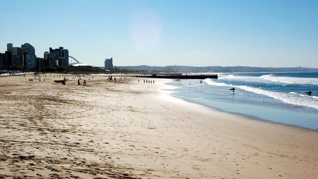 durban beachfront shithole trump africa jlt bag flickr