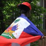 haiti flag trump shithole countries abdallahh flickr