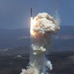 hawaiians missle alert reddit us missile defense agency flickr