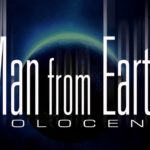 man from earth holocene torrent movie the pirate bay