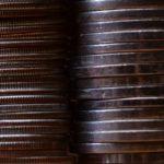 bitcoin coins kim gorga unsplash