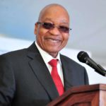jacob zuma sona social media governmentza flickr