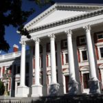 library of parliament south africa cape town sona yeowatzup flickr