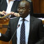 malusi gigaba budget speech governmentza flick
