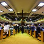 sona 2018 debate governmentza flickr