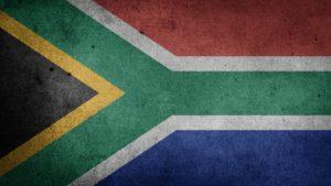 south africa flag positive social media pixabay etereuti