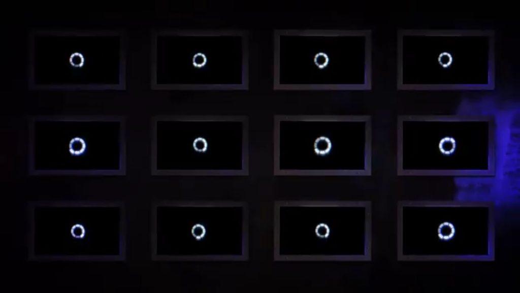 black mirror season 5 teaser tweet