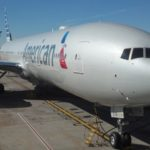 boeing 777 american airlines wannacry corey w watts flickr