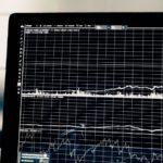 data analytics bitcoin chris liverani unsplash