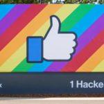 facebook call logging billboard