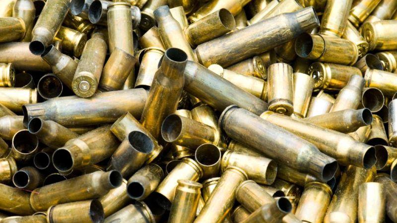 gun youtube policy hydropeek flickr