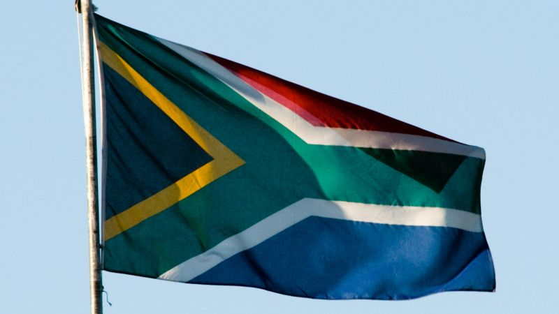 south africa flag human rights day chris eason flickr