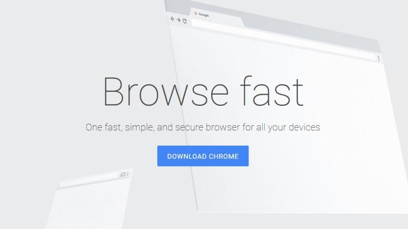 Google Chrome extensions will no longer mine crypto using