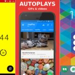 android apps june 2018 feature