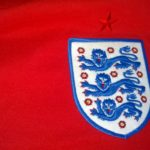 england football shirt world cup laird oldham flickr
