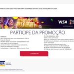 fifa world cup eset scam feature