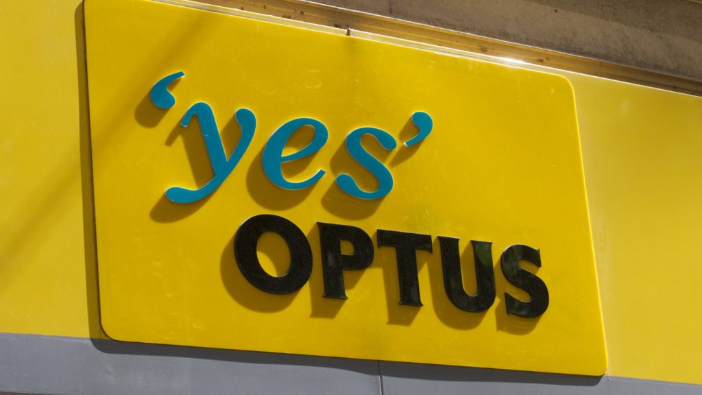 optus australia world cup streaming alan levine