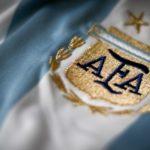 william brawley argentina lionel messi flickr world cup