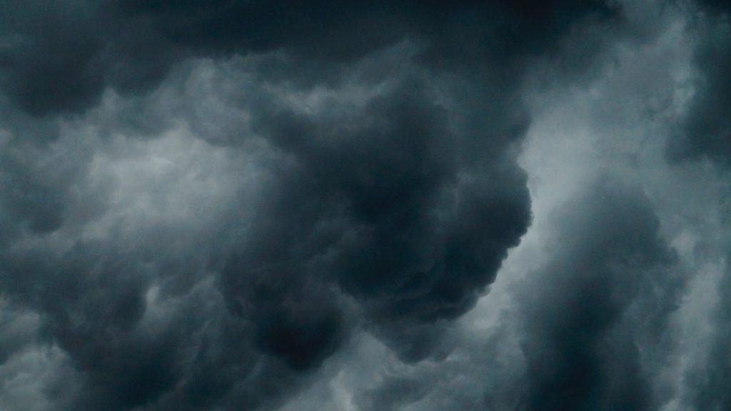 cape town storm dams anandu vinod unsplash