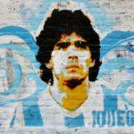diego maradona england colombia