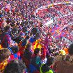 barcelona-fans-facebook la liga india-borkur-sigurbjornsson-flickr-cc-by