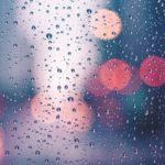 rain winter cape town max-bender unsplash