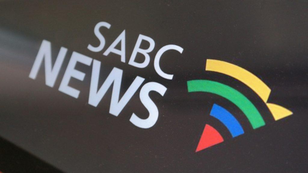 sabc news dstv multichoice deal