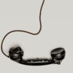 telecommunications alexander andrews unsplash