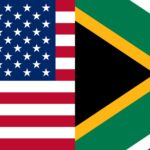 united states south africa flags google search pixabay