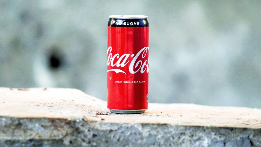coca cola cannabis himalaya karan pexels