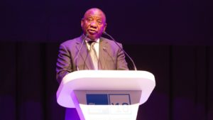 eskom load shedding stimulus package cyril ramaphosa south africa itu pictures flickr cc by
