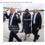 donald trump 911 pennsylvania reddit