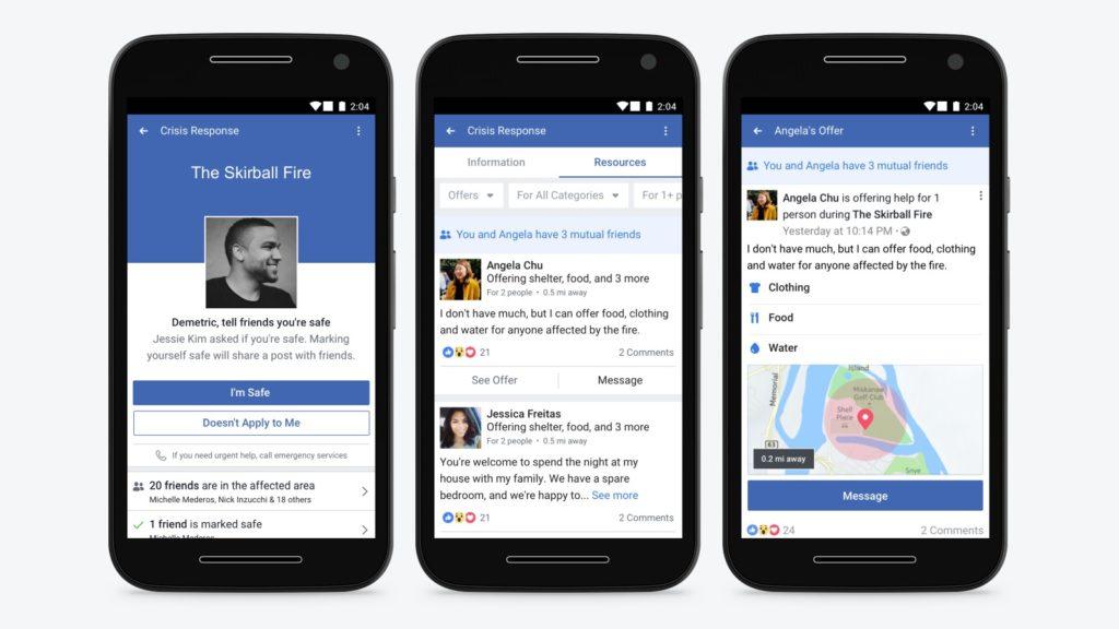 facebook lite community help