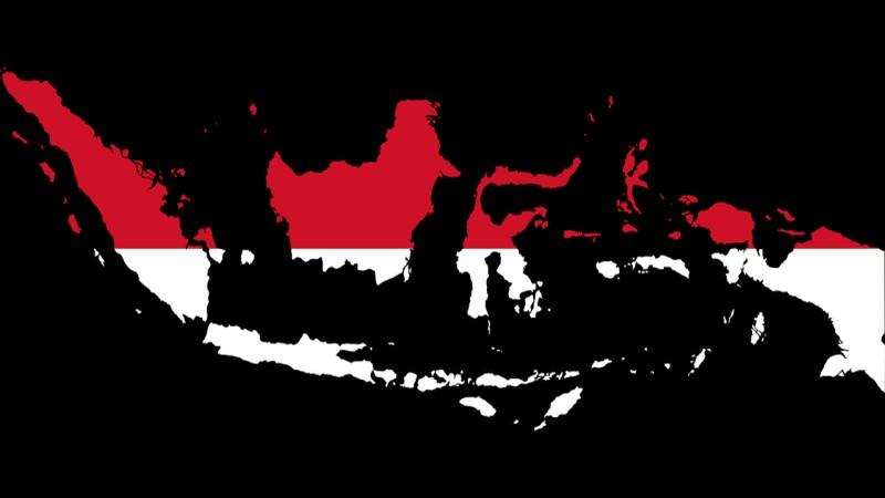 indonesia gdj pixabay tsunami palu sulawesi