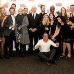 pricehceck awards 2018
