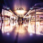 shopping retail kiwihug unsplash south africa