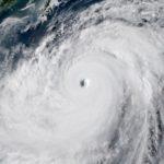 typhoon mangkhut phiippines hong kong wikimedia commons