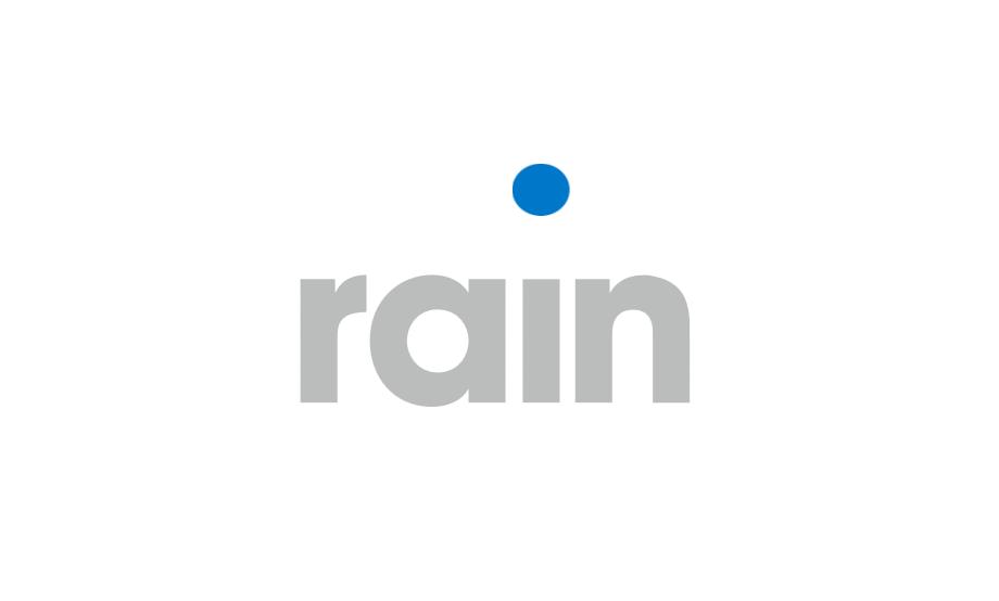 rain 5g networks