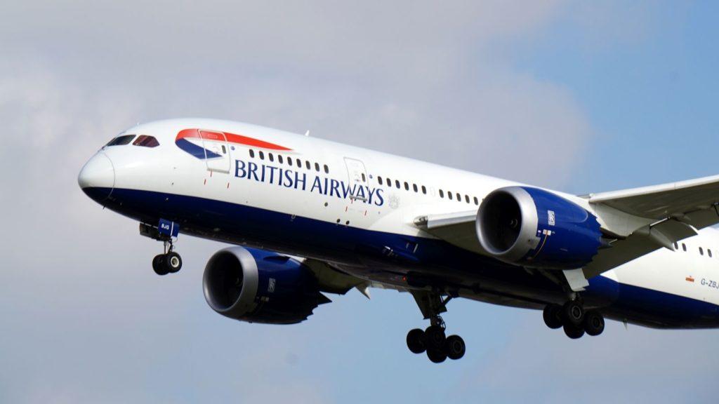 durban british airways 787 king shaka london heathrow matt kieffer flickr cc by sa