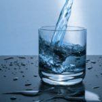 cape town dams water baudolino pixabay water tariffs